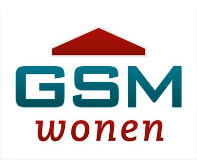 Eettafels - GSM Wonen Rijssen